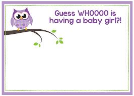 minnie baby shower invitations tags minnie baby shower