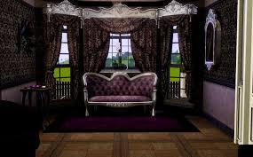 gothic bedroom furniture fallacio us fallacio us