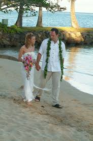 15 best wedding oahu kahala images on pinterest oahu hawaii
