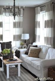 Best Interior Design Websites 2012 by 310 Best Interior Design Cozy Living Rooms Images On Pinterest