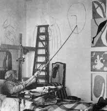 25 unique famous drawing artists ideas on pinterest famous
