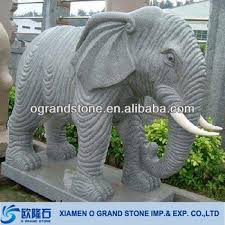 outdoor indian large garden elephant statues buy