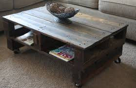 coffee tables satisfactory coffee table decor bowl favorite