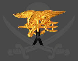 Rip Navy - rip chris kyle us navy seal the gun toting journalist