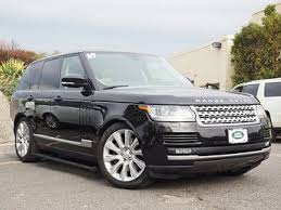 Used Cooktops For Sale Used Land Rover Range Rover For Sale With Photos Carfax