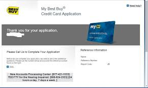 best buy question myfico forums 4354669