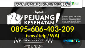 freelance layout majalah 0895 606 403 209 wa jasa buat edit desain promosi 0895 606 403