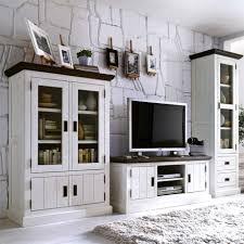 Wohnzimmer Ideen Braune Couch Angenehm Dunkelbraune Couch Wohnzimmer Ideen Braun Und Gelb