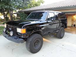 bronco car 1996 19 best bronco images on pinterest broncos ford bronco and ford