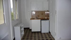 chambre des metiers st etienne chambre des metiers etienne chambre chambre des metiers