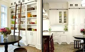 fancy cabinets for kitchen plain and fancy cabinets house of designs