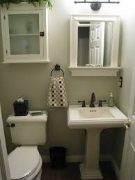 half bathroom decorating ideas pictures in budget small half bathroom decor ideas info home and