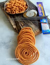 how to chakli spicy murukku maharashtrian chakli recipe masala murukku recipe diwali recipes