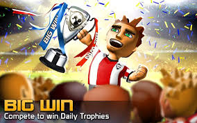 big win football hack apk big win soccer football apk free sports for