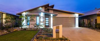 life style homes tropical lifestyle homes 130 photos 13 reviews construction