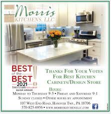 best kitchen cabinets store morris kitchen llc home