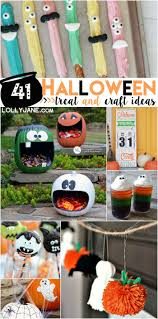 423 best halloween ideas images on pinterest halloween ideas