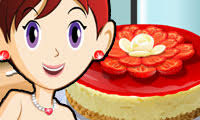 jeux fr gratuit de cuisine tarte école de cuisine de jouez gratuitement à des jeux en