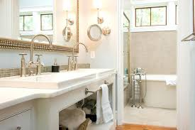 lighted magnifying makeup mirror lighted magnifying vanity mirror bumpnchuckbumpercars com