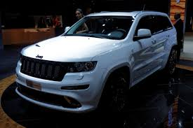 jeep laredo 2012 file jeep grand cherokee mondial de l u0027automobile de paris 2012