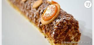 recette de cuisine de christophe michalak grand pâtissier recette de la tropézienne de christophe michalak