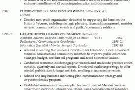 assistant estimator cover letter construction estimator cover