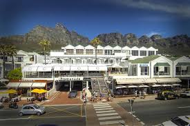 boutique hotel camps bay the marly boutique hotel