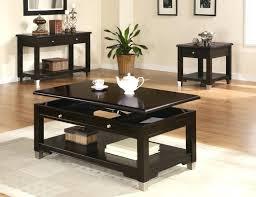 livingroom table sets coffee table sets samanthadeffler info