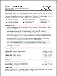 skills based resume template skills for a resume to skills based resume exles skills based