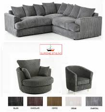 Ebay Armchairs Swivel Cuddle Chairs Sofas Armchairs U0026 Suites Ebay Round Swivel