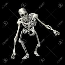 scary halloween white background scary halloween stock photos royalty free scary halloween images