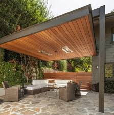 Outdoor Covered Patio Flooring Ideas U2013 Thelakehouseva Com by 100 Backyard Covered Patio Ideas Patio Patio And Deck Ideas