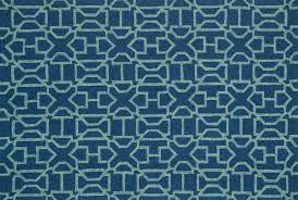 Loloi Outdoor Rugs Venice Collection By Loloi
