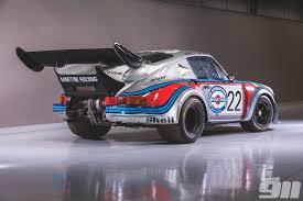 porsche 917 engine porsche 911 carrera rsr turbo 2 1 the first monster total 911