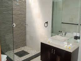 Best Small Ensuite Bathroom Designs Images On Pinterest - Modern ensuite bathroom designs