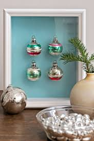 interior diy ornaments ideas