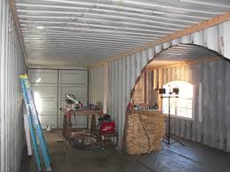 inside storage container homes design u2013 container home