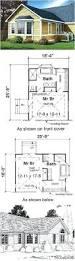 Bedroom Additions Master Bedroom Addition U2013 Iner Co