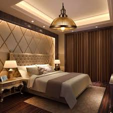 bedroom ergonomic bedroom pendant light bedroom storages modern