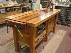 Woodworking Bench For Sale Craigslist by Woodworking Bench For Sale Craigslist Wood Plans Online Lessons Uk