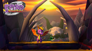 spyro art done by other u0027s favourites by ashdragon93 on deviantart