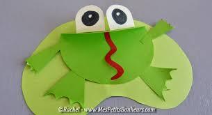 paper cutting arts crafts for preschool kindergarten 4 funnycrafts