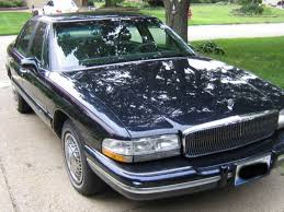 buick park avenue questions buick park avenue pricing cargurus