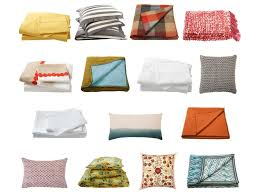 What Is A Bedding Coverlet - 22 bedding styles hgtv