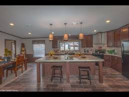 39 best virtual tours of palm harbor homes images on pinterest