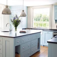 kitchen cabinetry ideas best 25 color kitchen cabinets ideas only on pinterest colored