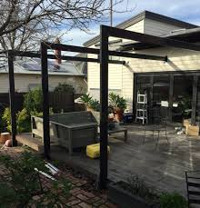 pergola design fabulous pergola against wall pagoda design plans