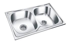 Shiv Shakti Sinks Co Manufacturer Of Stainless Steel Kitchen - Kitchen sink co