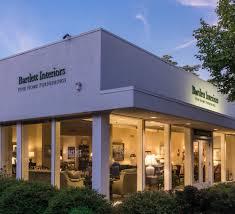 boulder furniture store contact bartlett interiors