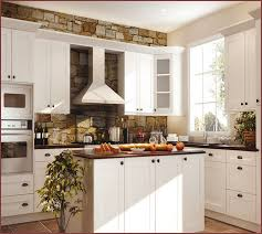 placement of kitchen cabinet pulls home design ideas
